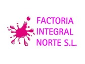 Factoria Integral Norte SL