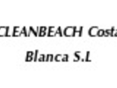 Cleanbeach Costa Blanca