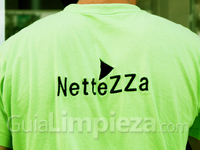 NetteZZa Services, S.L.