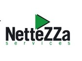 NetteZZa Facility Services, S.L.