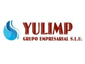 Yulimp