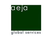 Aeja Global Services