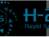 H-24 Rapid Solutions