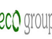 Eco Group