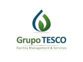 Grupo Tesco - Facility Management & Services