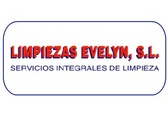 LIMPIEZAS EVELYN