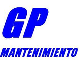 Gp Mantenimiento