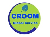 CROOM Global Service