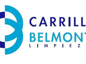 Carrillo Belmonte Limpiezas