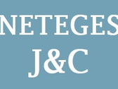 Neteges J&c