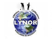 Multiservicios Lynor