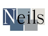 Neils · Neteges Industrials