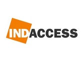 INDACCESS