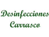 Desinfecciones Carrasco