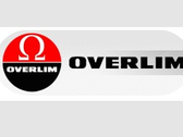 Overlim, S.a.
