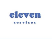 Eleven Services