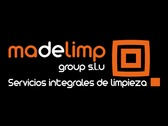 Madelimp Group