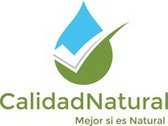 CalidadNatural
