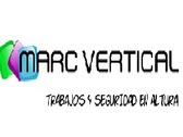Marc Vertical