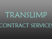 Translimp Contract Services