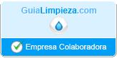 LIMCE, LIMPIEZAS Y MANTENIMINETO